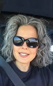 natural hairstyles for women over 50 best 20 gray hairstyles ideas on pinterest silver hair styles