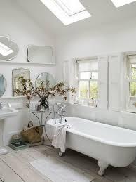 bathroom shabby chic ideas 18 shabby chic bathroom ideas suitable for any home homesthetics