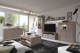 Wohnzimmerschrank Ohne Tv Wohnwand Ohne Tv Element Edelos Com U003d Inspiration Design Für Tv