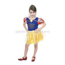 party city halloween costumes elsa halloween costume halloween costume suppliers and manufacturers
