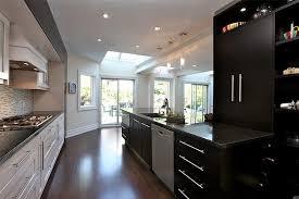 custom kitchen cabinets toronto kitchen cabinets toronto custom furniture custom cabinets solid