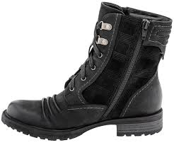 women s touring motorcycle boots earth summit women u0027s supportive comfort boot free ship
