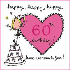 the 25 best 60th birthday quotes ideas on pinterest 60th