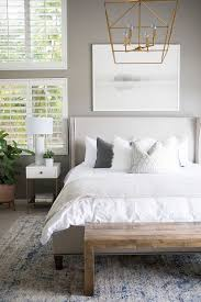 rugs for bedrooms bedroom area rugs houzz design ideas rogersville us