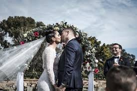 wedding arches hire adelaide lavianto wedding event hire home