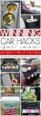 hacking ideas 917 best life hacks for moms images on pinterest crazy houses