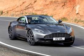 aston martin db9 gt reviews aston martin db11 coupe review 2016 parkers