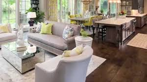 100 home design trends 2016 home design trends to look out