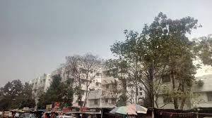 Dlf New Town Heights Floor Plan Bengal Peerless Animikha In Rajarhat Kolkata By Bengal Peerless