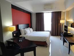 zurich hotel balikpapan indonesia booking com