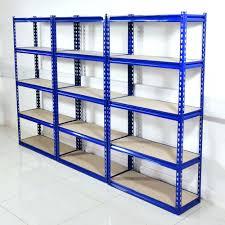 Garage Ceiling Storage Systems by Garage Wall Storage Systems Lowes Reviews U2013 Venidami Us
