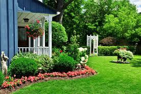 Landscape Management Services by Custom Lawn Care Services Crowley Landscape Management Inc