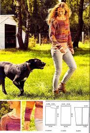 257 best addi knitting machine images on pinterest addi express