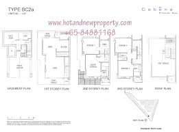 cluster home floor plans jacob hot and new property page 2
