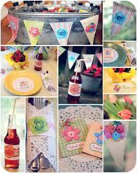 102 best blooming garden party images on pinterest garden