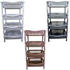 kitchen unusual amazon kitchen storage racks kitchen containers