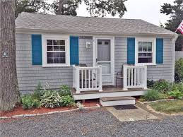 Houses For Rent Cape Cod - 65 best charming modest homes on the cape u0026 islands images on