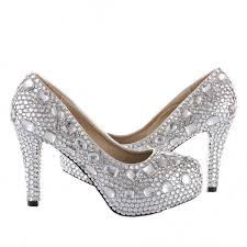 velcans com velcans women u0027s rhinestone and crystal womens