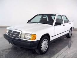 mercedes vehicles mercedes used cars for sale girard girard auto sales