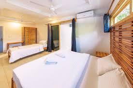 chambres d h es libertines libertine estate travel dhiffushi island maldives voir