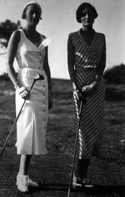 41 best women u0027s golf style images on pinterest golf style golf