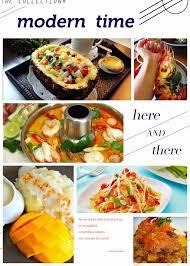s駱aration cuisine s駛our jc 國際集團 72 photos company