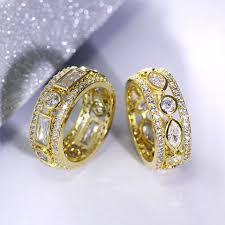 finger ring design aliexpress buy 1 pair finger ring 2017 new classic