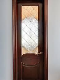 bathroom door ideas bathroom door ideas informal bathroom doors design photo of goodly