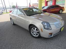 2007 cadillac cts problems 2007 cadillac cts 3 6l in fairfield oh cardinal motors