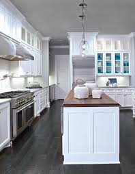 small kitchen islands with stools lazarustech co page 76 small kitchen island with stools kitchen
