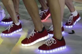 where can i buy light up shoes where to buy great britain s light up shoes from the rio olympics