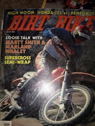 bicycle motocross action magazine looking to buy dirt bike magazine april 1978 and motocross action