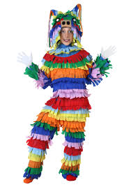 scary boy halloween costumes halloween costume ideas for boys kids scary costumes scary