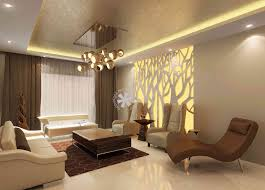 view interior design mandir home room design decor photo at design