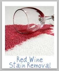 upholstery stain removal wine stain removal guide for clothes upholstery carpet