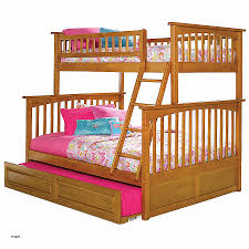Bunk Beds With Trundle Bed Bunk Beds Bunk Beds For Toddlers New Bedroom Pink Bedding