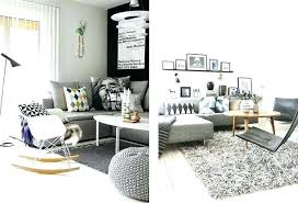neutral living room decor neutral coloured living rooms neutral colors always in style neutral