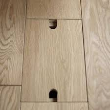 Hardwood Floor Outlet Floor Outlet Cover For Use In Wood Floors Ideas Pinterest