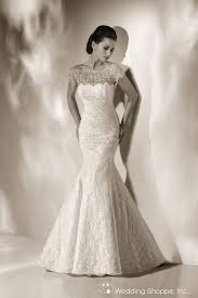 recycle wedding dress learn how to reuse and re wear used wedding dresses