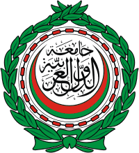 http://www.al-bab.com/arab/docs/league.htm