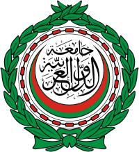 http://www.al-bab.com/arab/docs/league.htm
