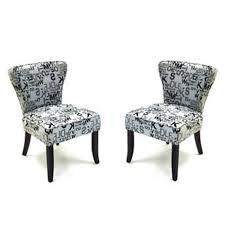 Furniture  Labadies Locations Gardner White Bedroom Sets Jimmy - Art van full bedroom sets