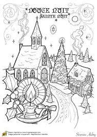 coloring book christmas http fullcoloring coloring book