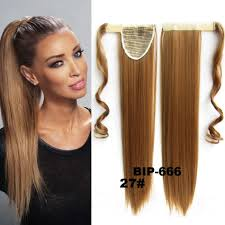 ponytail extensions wholesale beauty girl ponytail extensions 22 ponytail hairpieces