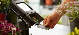 Business Debit Card Agreement Wells Fargo Business Debit Card Wells Fargo Caps 5 Back At 12 5k