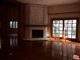 Where To Buy Fireplace Doors by Learnin U0027 To Buy Tom Petty U0027s Former Encino Home Has A Sordid Past