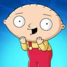 Family Guy Meme - family guy memes griffinsmemes twitter