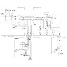 frigidaire refrigerator parts model frt17l3fw2 sears partsdirect