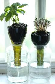 Herb Garden Pot Ideas Herb Garden Pot Ideas Awesome Indoor Garden Herb Ideas 6 Indoor