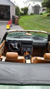 43 best tr7 8 images on pinterest muscle cars convertible and